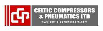 Celtic Compressors & Pneumatics Ltd